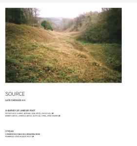 TN003_cover_TF8